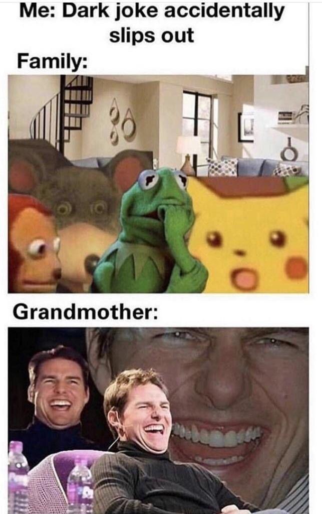 20 Relatable Memes So True Faces 8