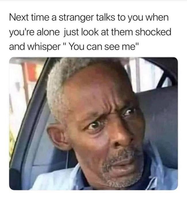 20 Relatable Memes So True Faces 9
