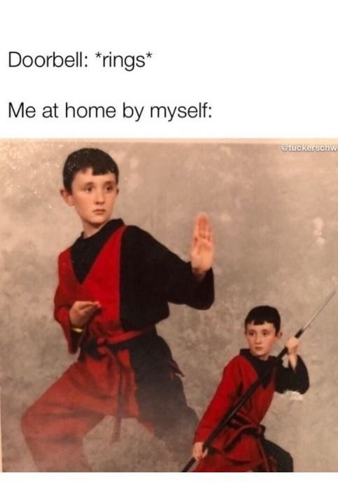 20 Relatable Memes So True Mom 12