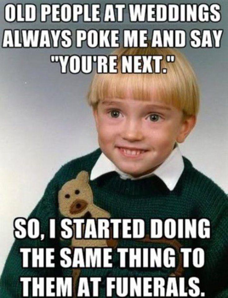 20 Relatable Memes So True Mom 17