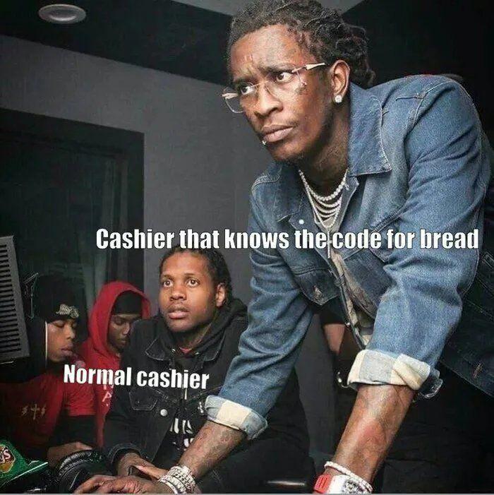 20 Relatable Memes So True Mom 9