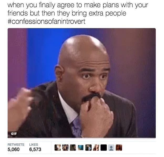 20 Relatable Memes So True Schools 9