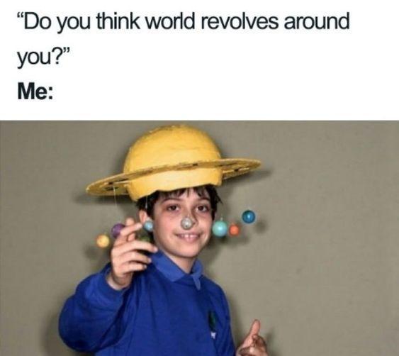20 Relatable Memes So True Truths 16