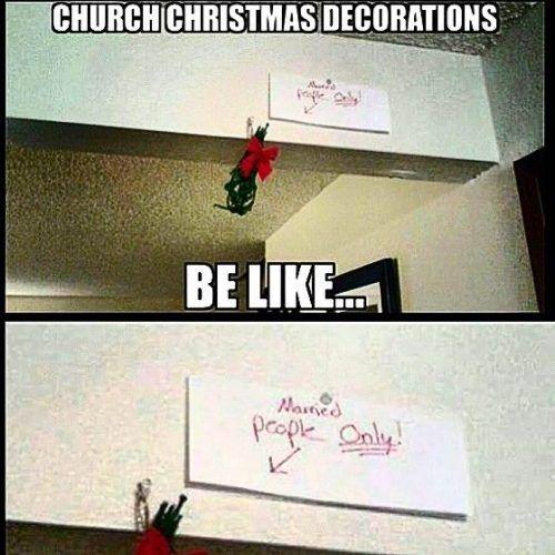 18 Christmas Memes Boyfriend 13