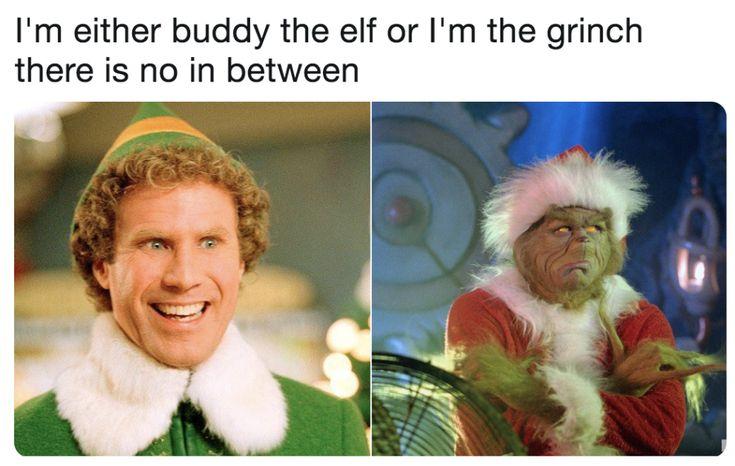 18 Christmas Memes Boyfriend 18
