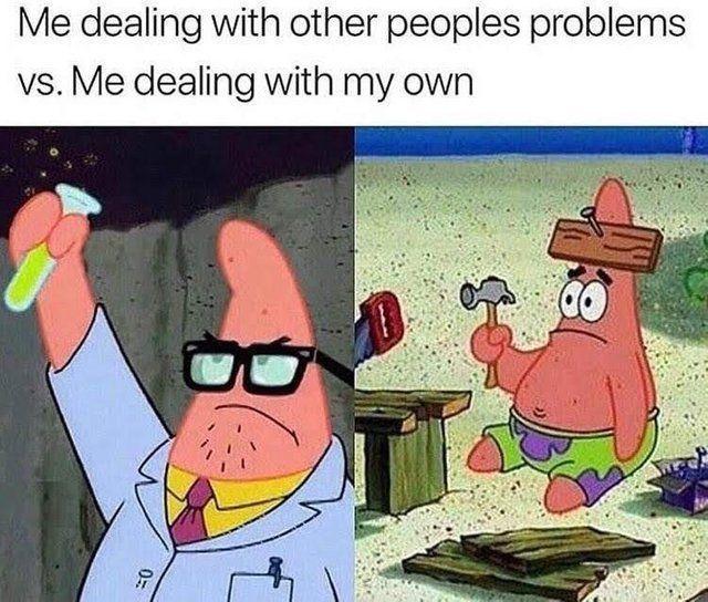18 Memes In Real Life So True 16