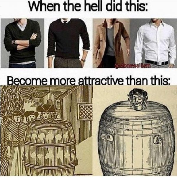18 Memes In Real Life So True 5