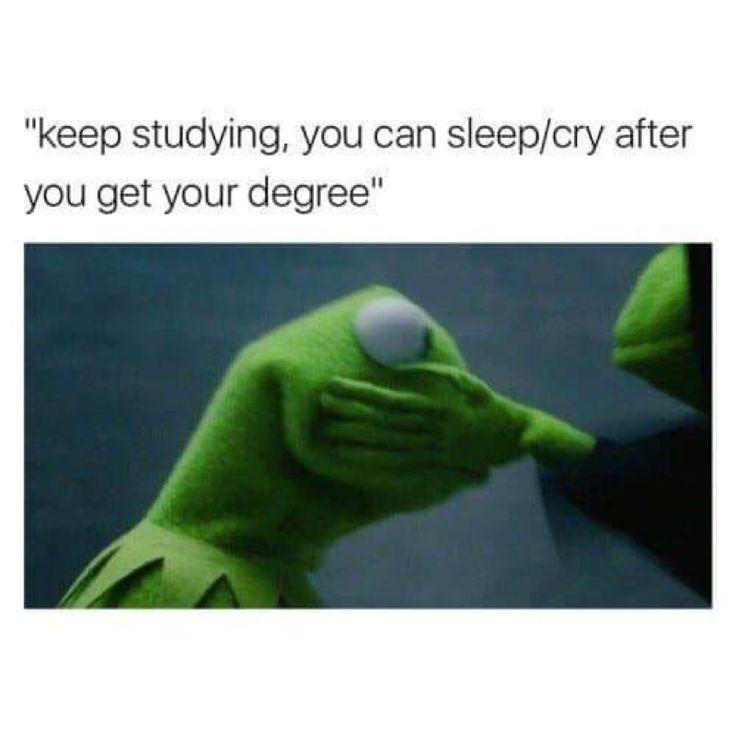 18 Memes In Real Life So True 8