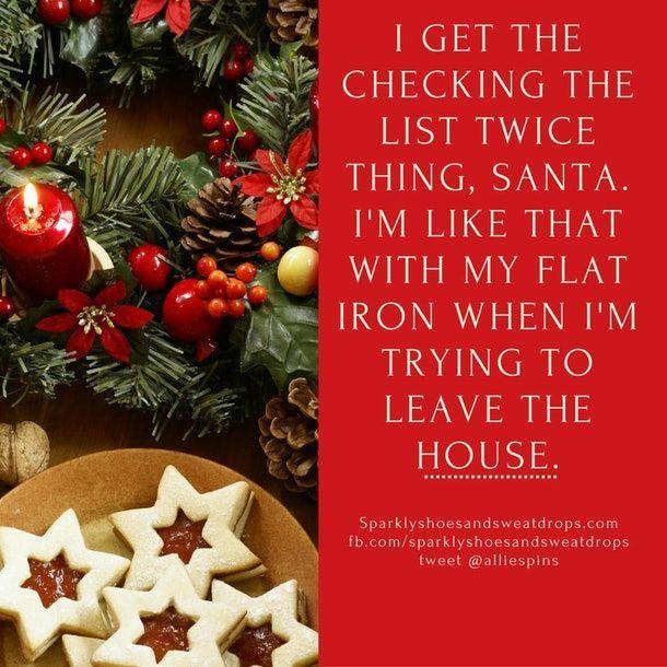 18 Merry Christmas Memes -