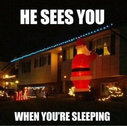 19 Christmas Memes Dank 1