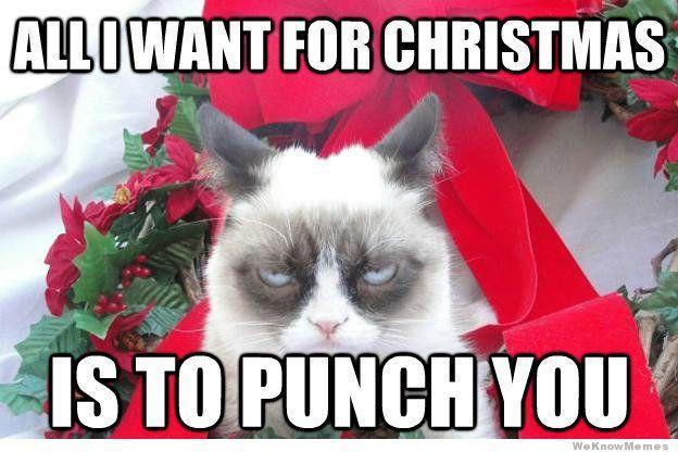 19 Christmas Memes Dank 13