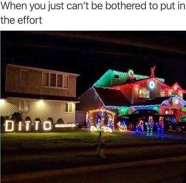 19 Christmas Memes Dank 16