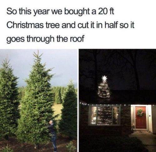19 Christmas Memes Dank 17