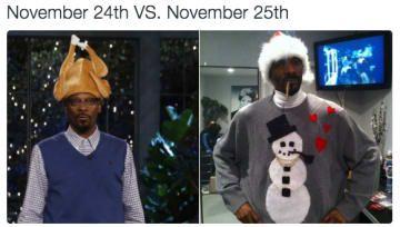 19 Christmas Memes Dank 18