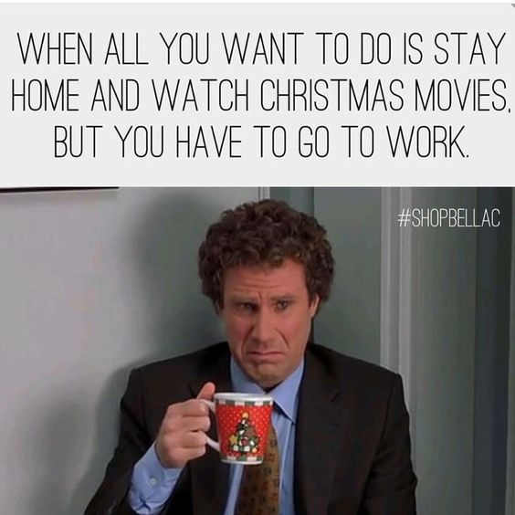 19 Christmas Memes Dank 19