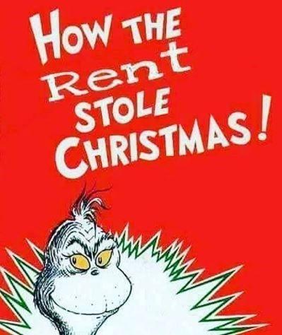 19 Christmas Memes Dank 2
