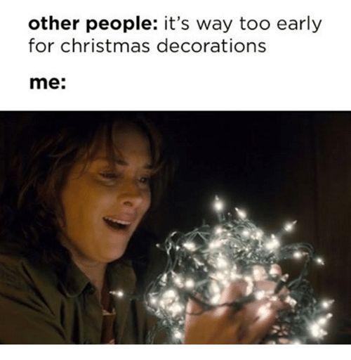 19 Christmas Memes Dank 5