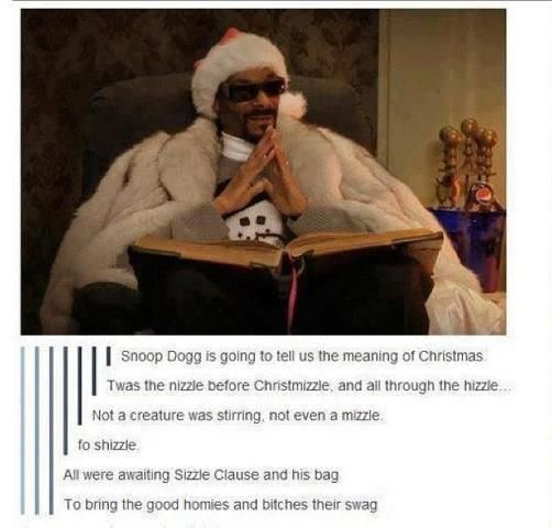 19 Christmas Memes Dank 7