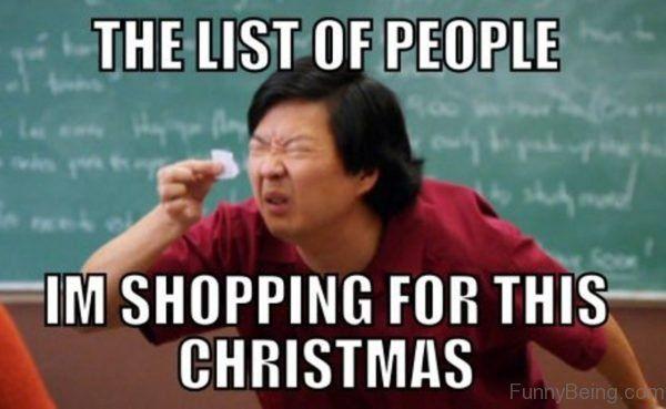 19 Christmas Memes Family 16