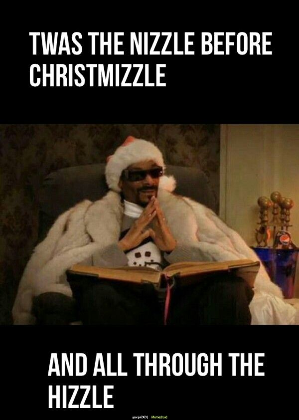 19 Christmas Memes Family 7