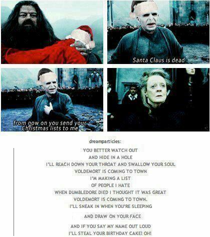 19 Christmas Memes Funny 11