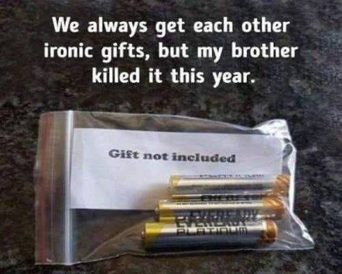 19 Christmas Memes Funny 13