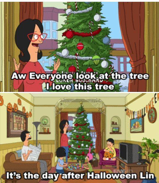 19 Christmas Memes Funny 15