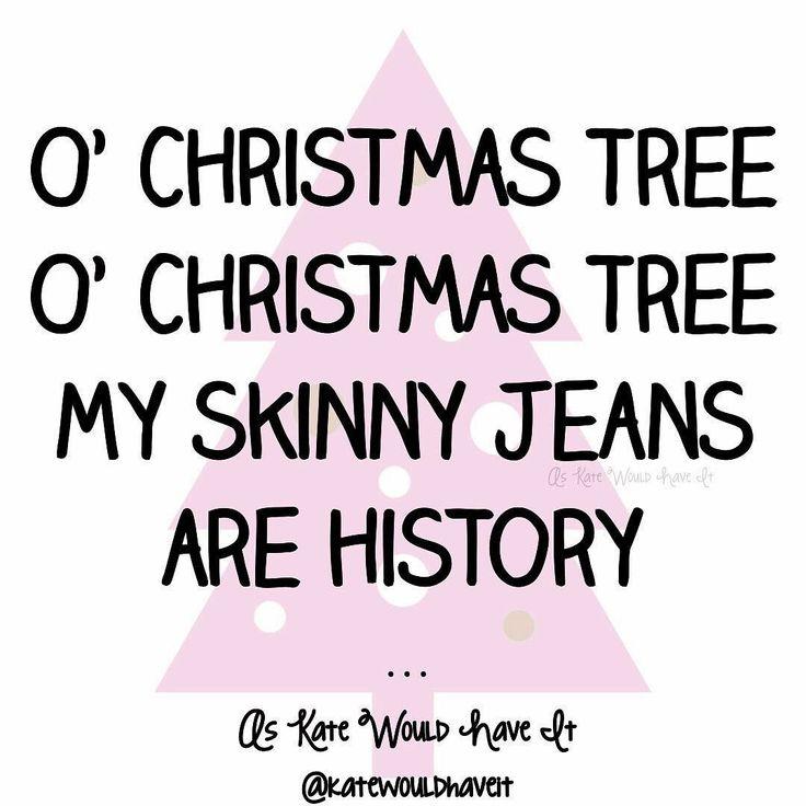 19 Christmas Memes Funny 17