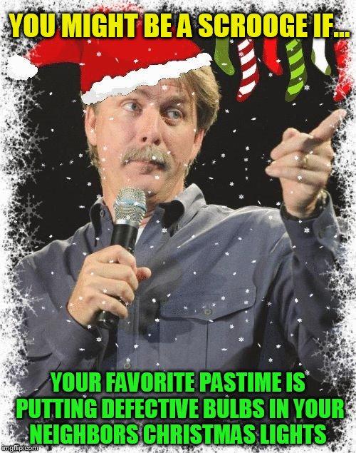 19 Christmas Memes Funny 3