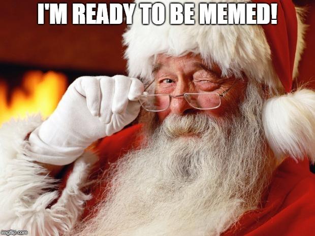 19 Christmas Memes Funny 7