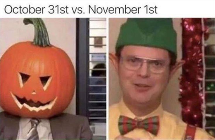 19 Christmas Memes Grinch 1