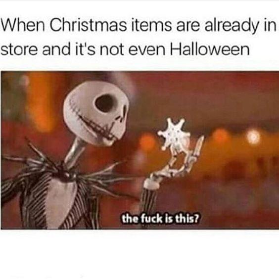 19 Christmas Memes Grinch 13
