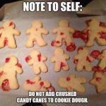 19 Christmas Memes Grinch 14
