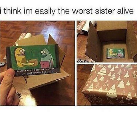 19 Christmas Memes Hilarious 1