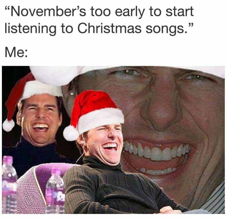 19 Christmas Memes Hilarious 12