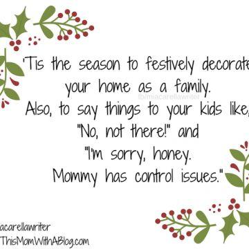 19 Christmas Memes Hilarious 13