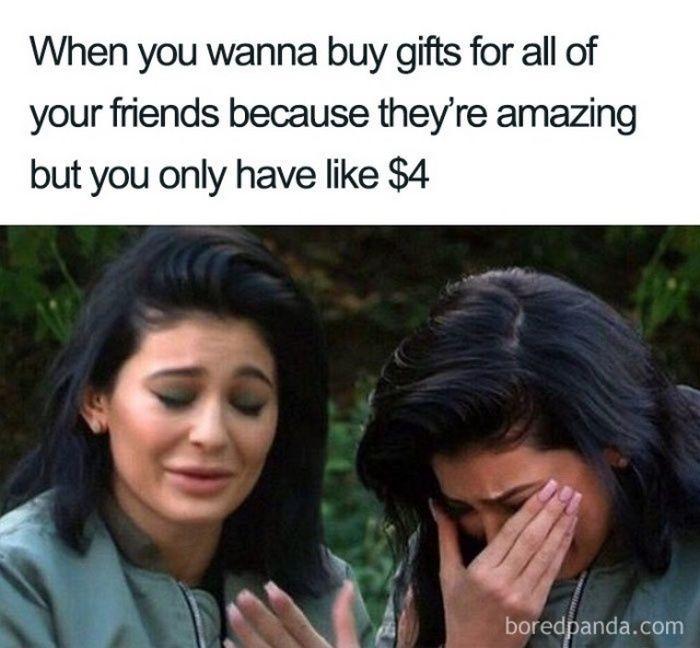 19 Christmas Memes Hilarious 18