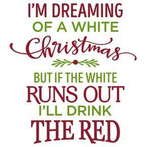19 Christmas Memes Hilarious 8