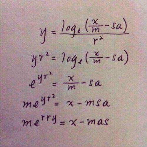 19 Christmas Memes Hilarious 9