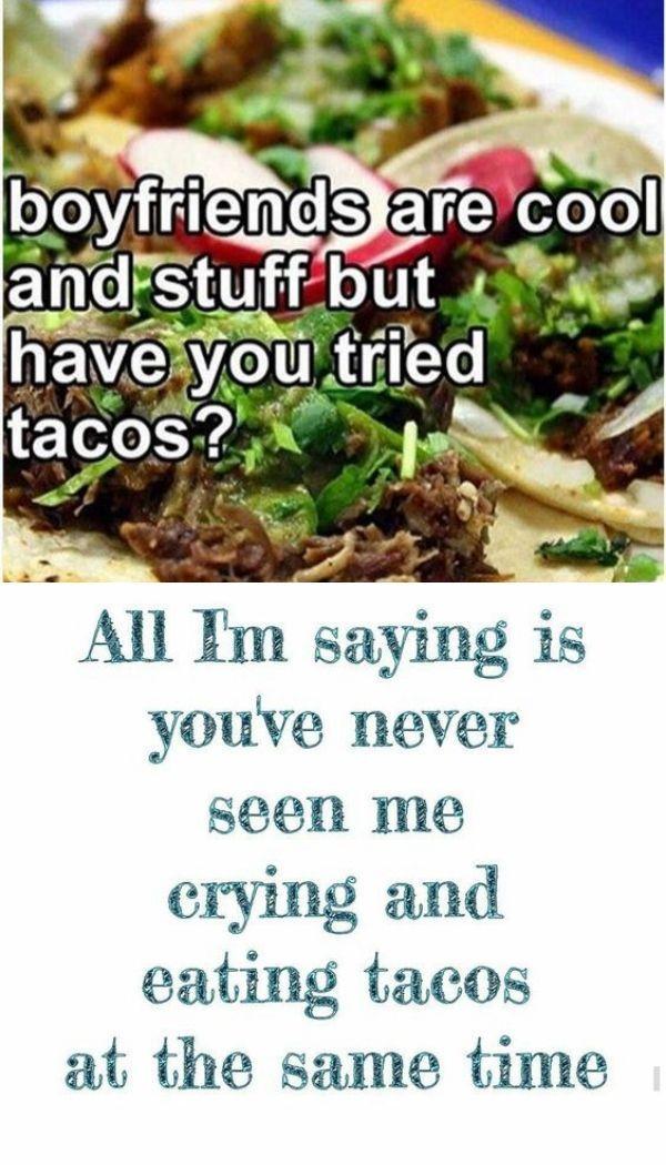 19 Tuesday Meme Hilarious 11