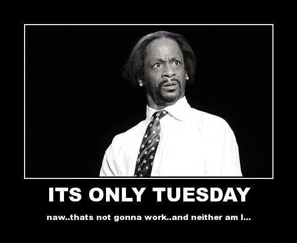 19 Tuesday Meme Hilarious 13