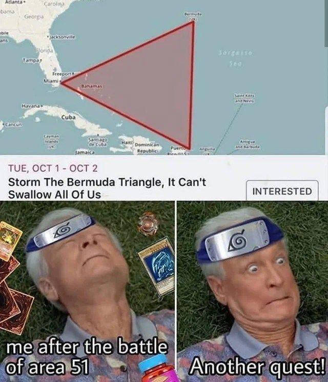 19 Tuesday Meme Hilarious 4