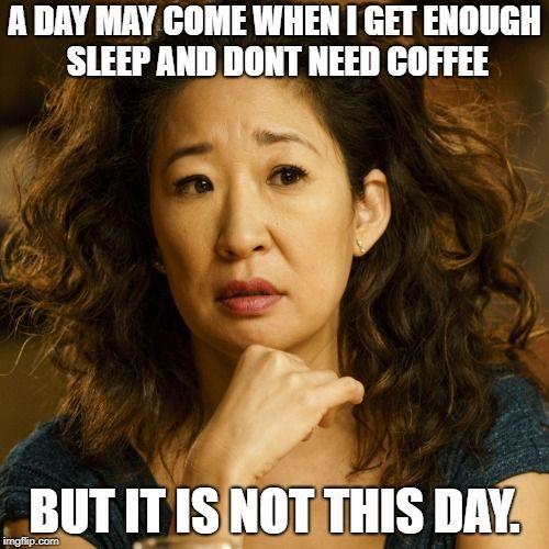19 Tuesday Meme Hilarious 7