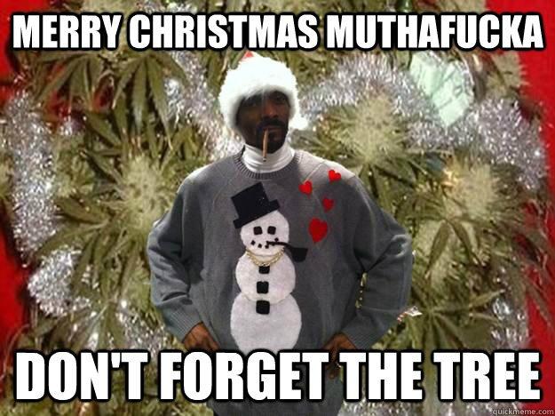 20 Christmas Memes Cartoon 12