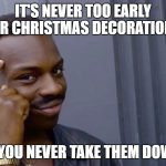 20 Christmas Memes Cartoon 13