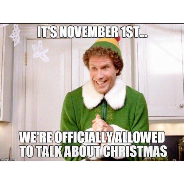 20 Christmas Memes Cartoon 9