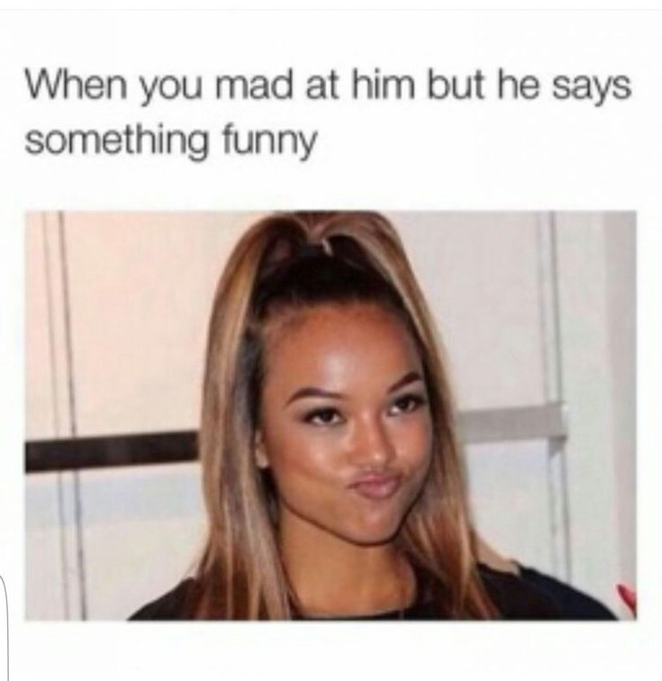 18 Memes About Relationships Lol 14