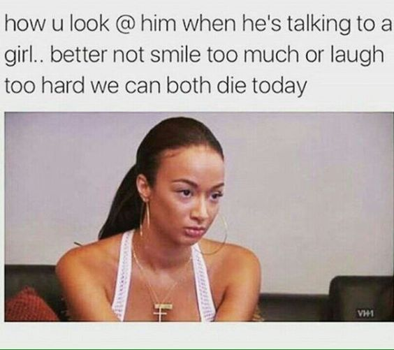 18 Memes About Relationships Lol 6
