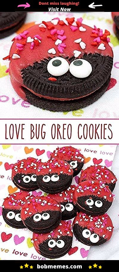 18 Valentines Day Memes Kpop 1