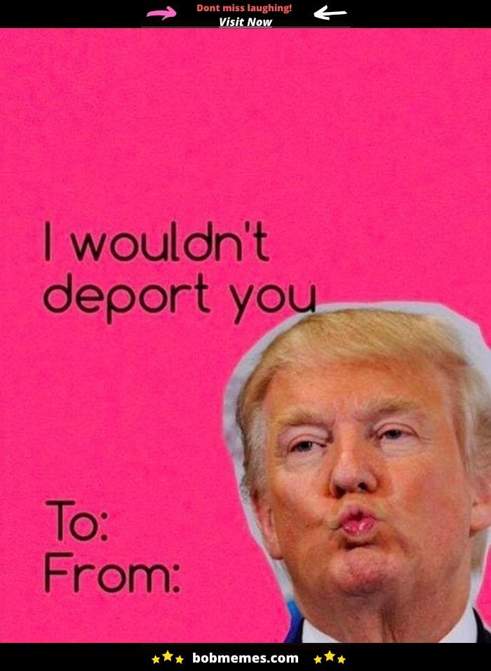 18 Valentines Day Memes Kpop 13